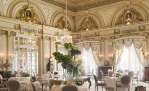 Restaurant-City-of-Monaco-0c