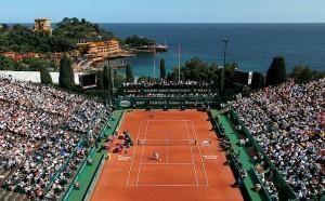 Close to some of the most prestigious Monaco apartments