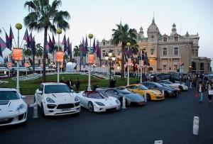 property for sale Monaco