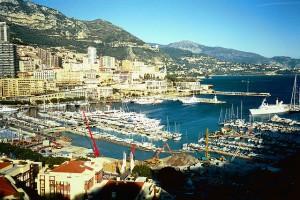 Monaco Property