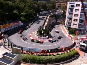 Monaco-Grand-Prix