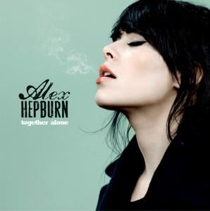 Alex-Hepburn-concert salle garnier monte carlo