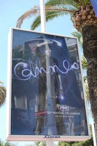 Cannes ff