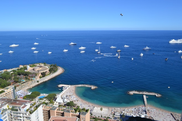 Lavotto Monaco