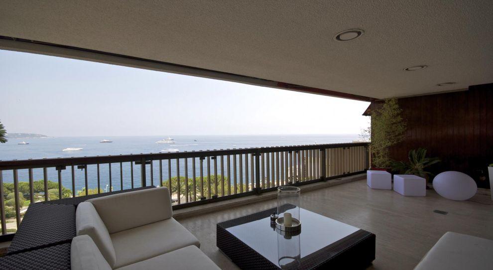 sea-view-apartment-monaco
