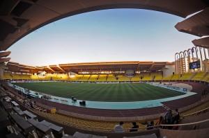 Panoramio_-_V&A_Dudush_-_stade_Louis_II