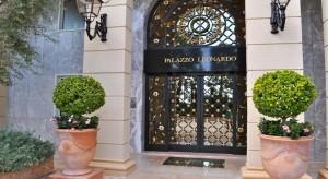 Palazzo Leonardo