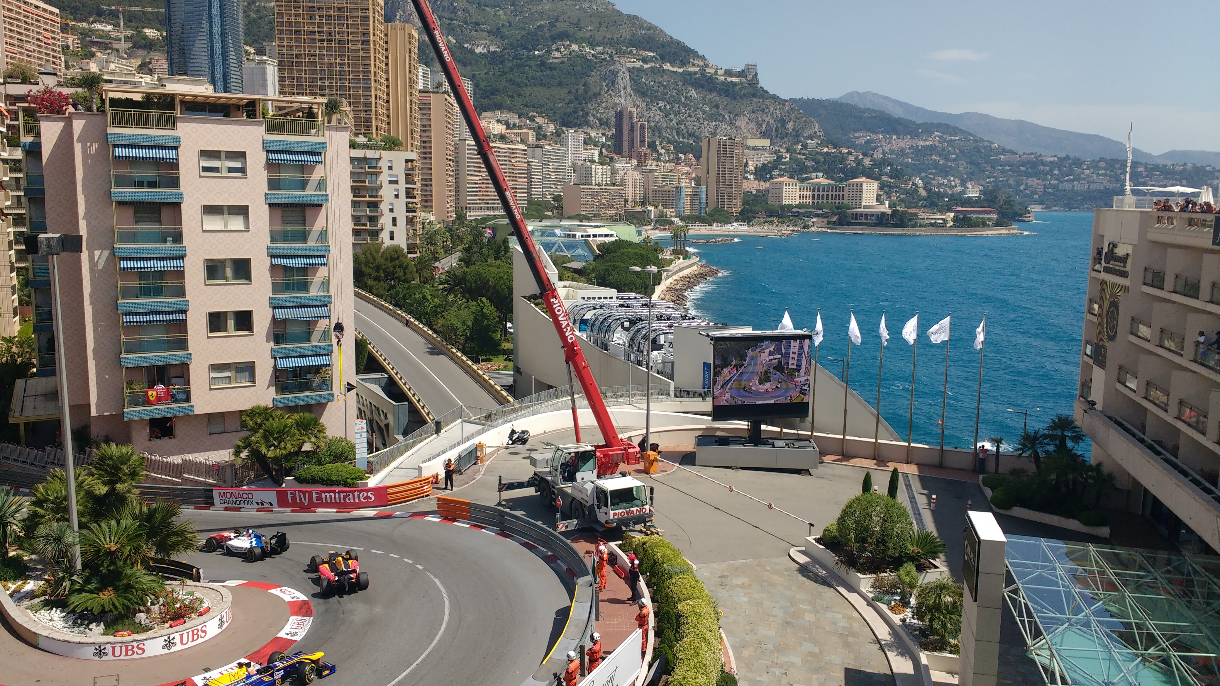 apartments for sale in monaco (1)
