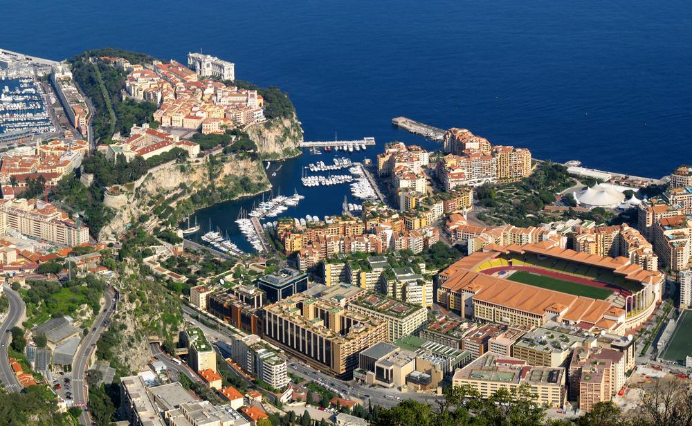 real estate for sale Monaco La Costa Properties Monaco