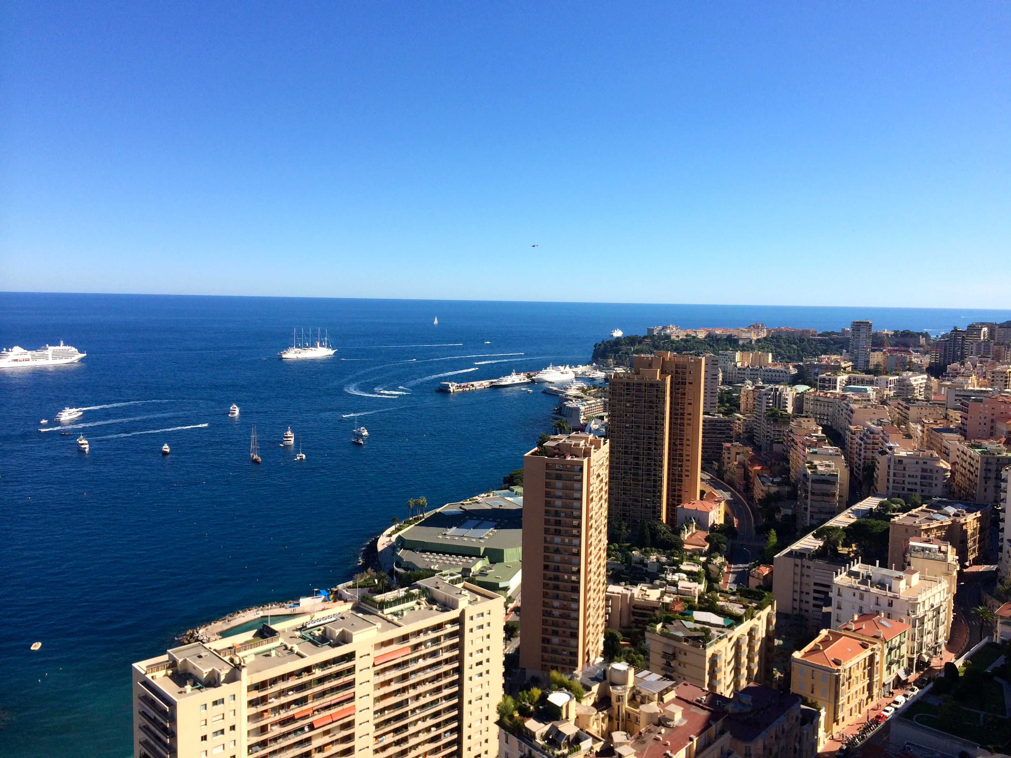 10 facts about Monaco La Costa Properties Monaco