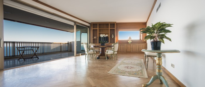 La Costa Properties Monaco Monaco property for sale