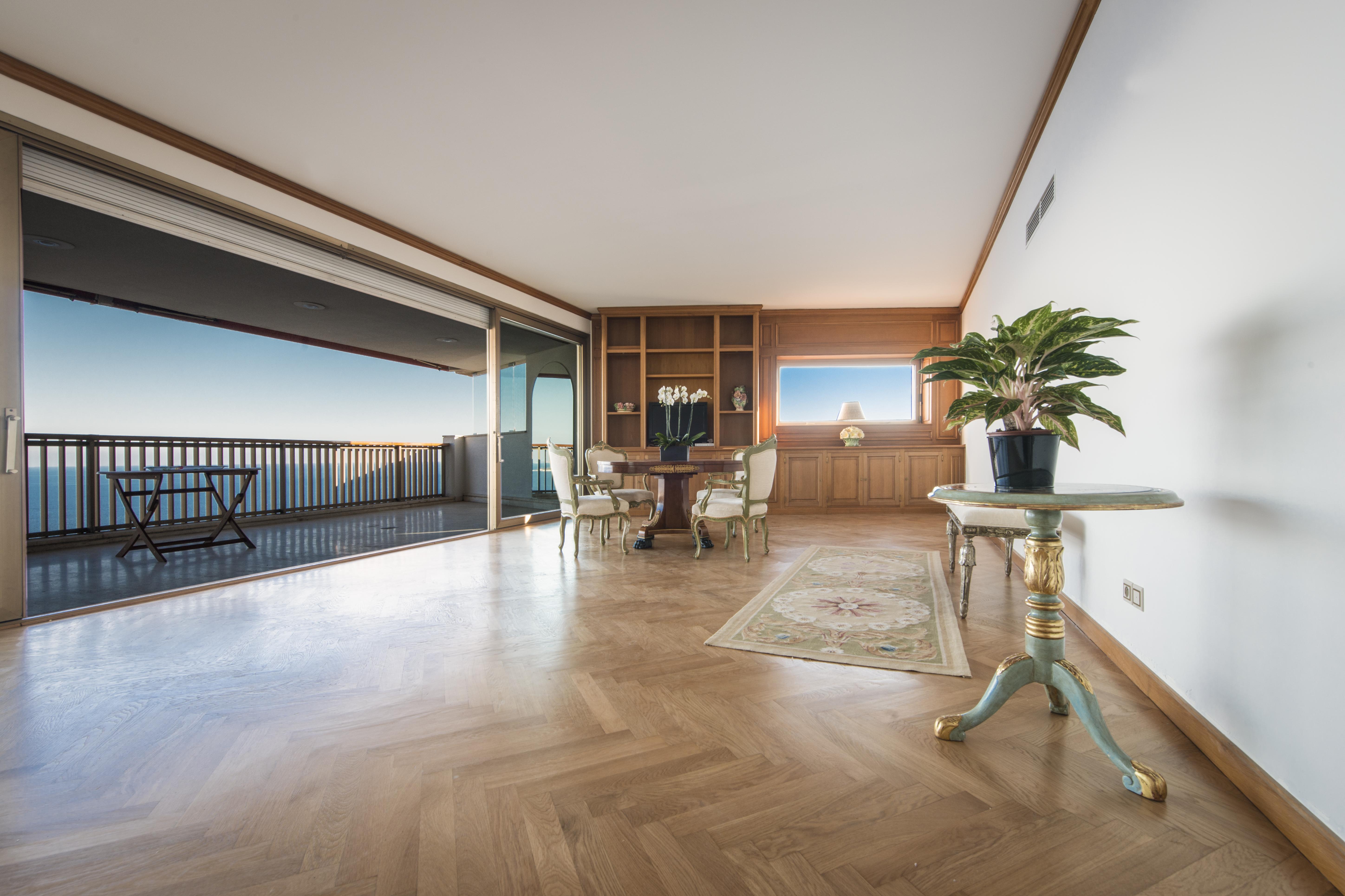 La Costa Properties Monaco Monaco property for sale
