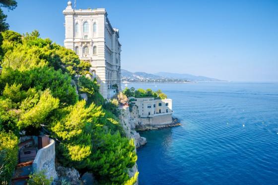 Discover Monaco La Costa Properties Monaco