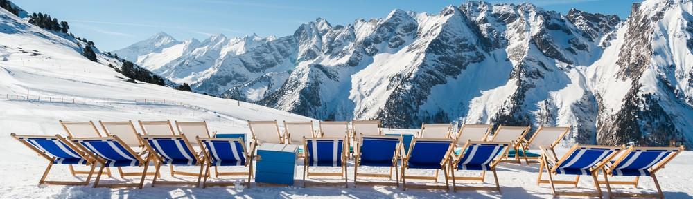 Snow Report La Costa Properties Monaco