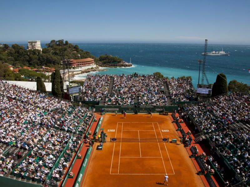 Nadal wins Rolex Masters in Monaco 2016 La Costa Properties Monaco