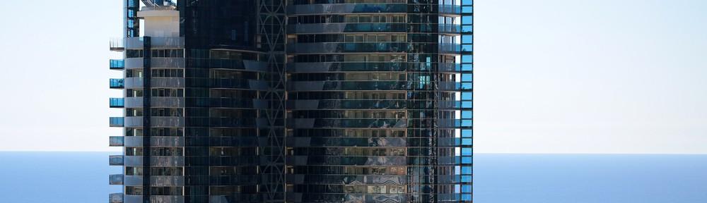 penthouse Monaco La Costa Properties Monaco
