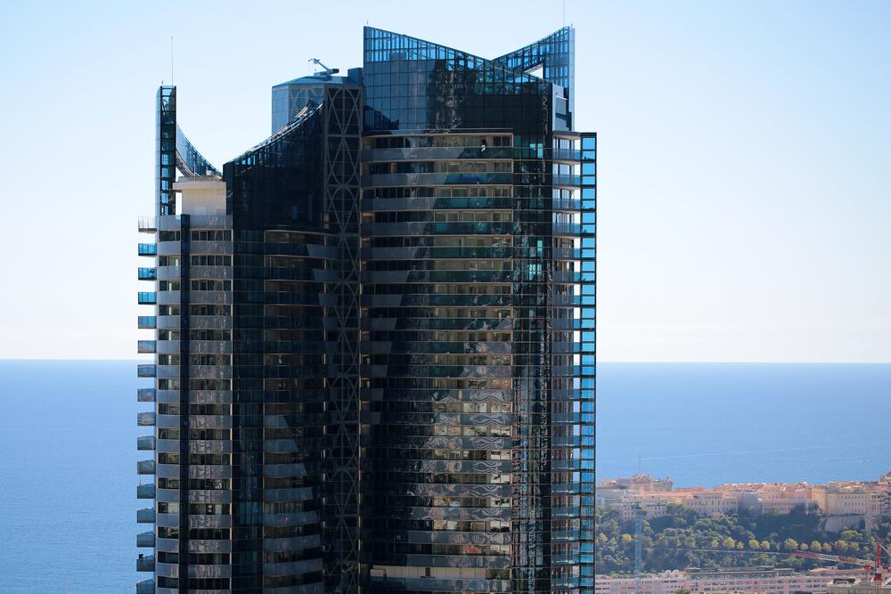 penthouse for sale Monaco La Costa Properties Monaco