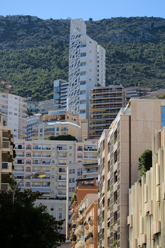Documents Needed to Rent in Monaco La Costa Properties Monaco