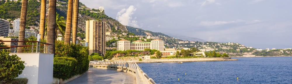 Champions Promenade La Costa Properties Monaco