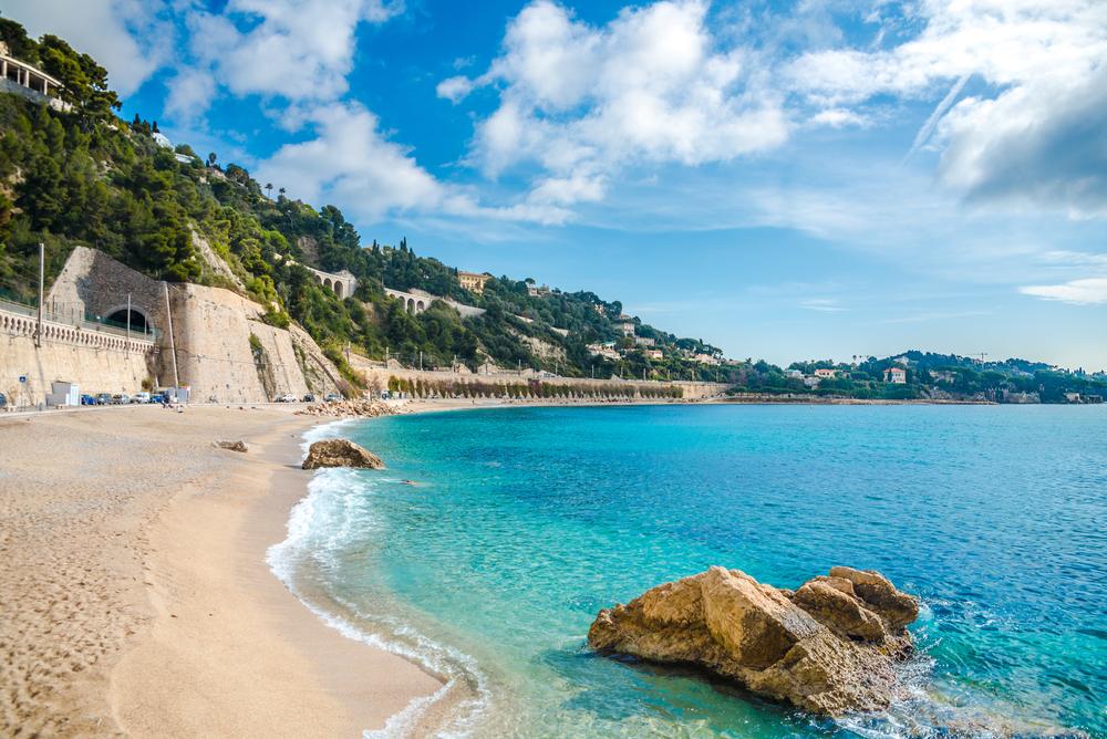 monaco real estate for sale la costa properties monaco