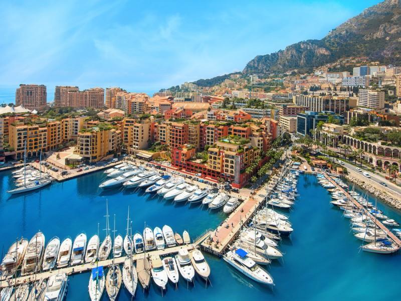 property for sale in monaco La Costa Properties Monaco
