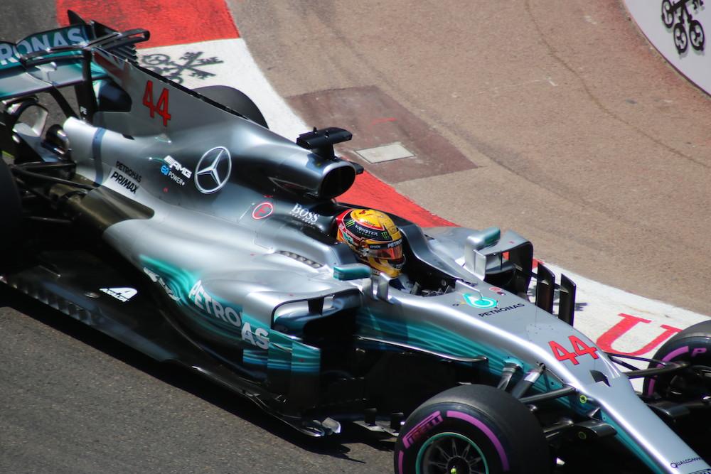 monaco-grand-prix-2017-race-car