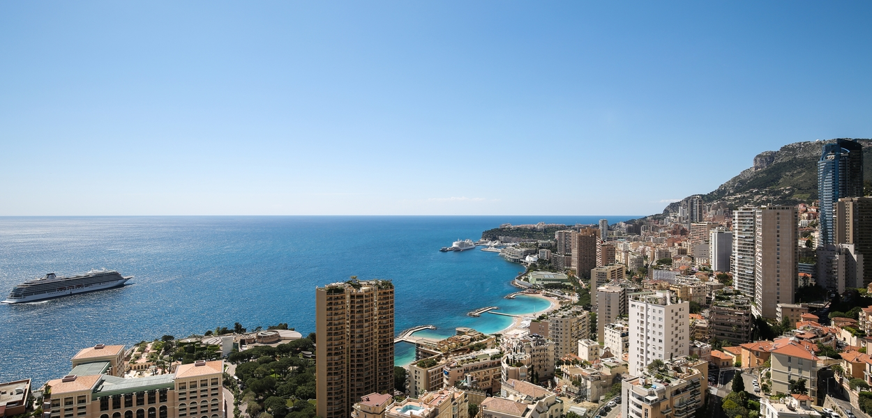 property for sale in monaco la costa properties monaco