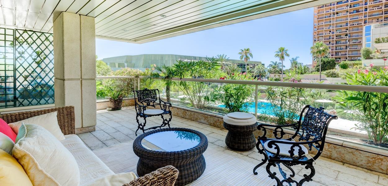 monaco property for sale