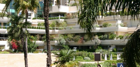 Apparttement_Vente_Monaco