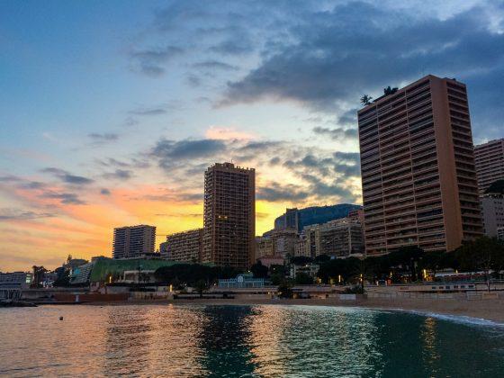 Immobilier_Monaco
