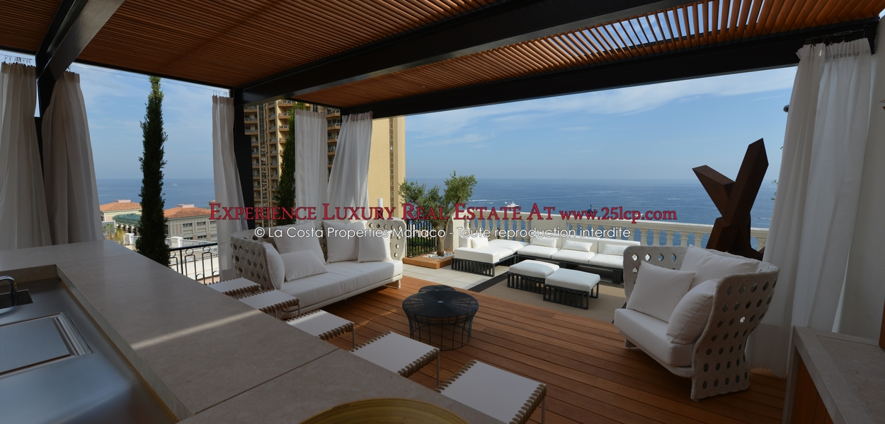 property for sale in monaco