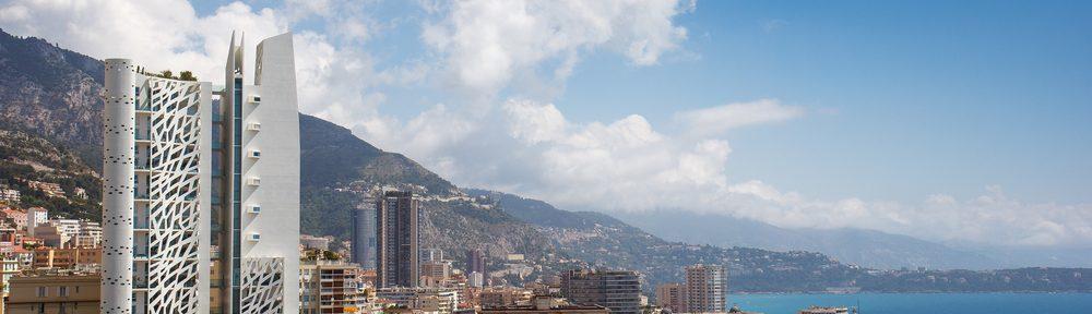 office relocation checklist in Monaco