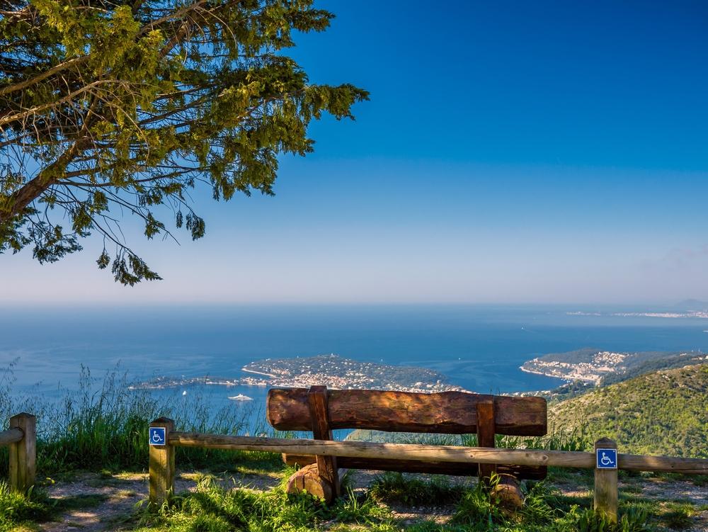 LCPM Property for Rent in Monaco Grande Corniche