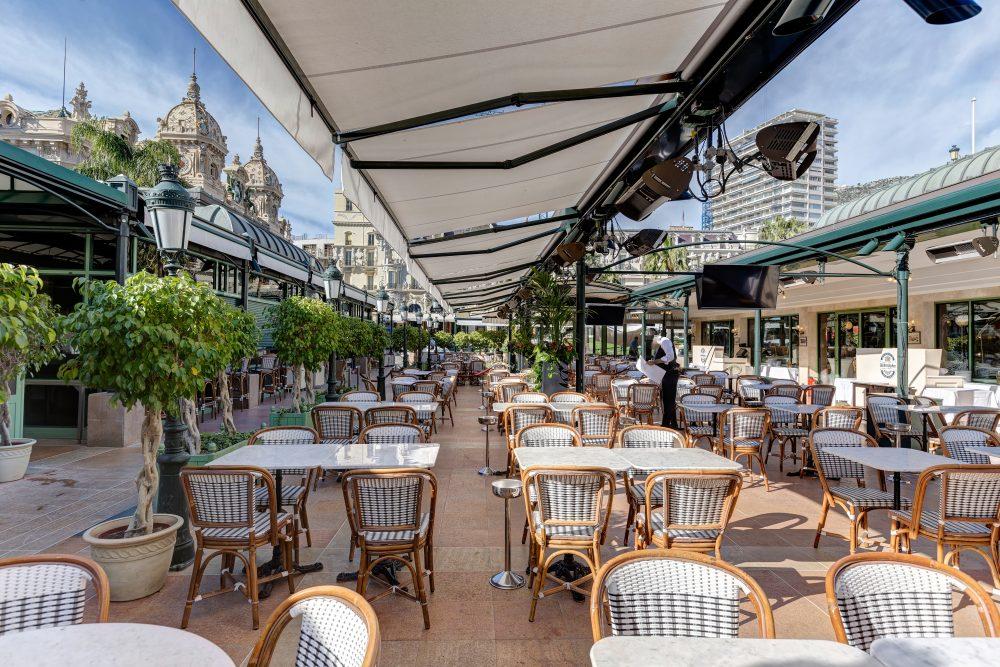 apartment-carré-d_or-monaco-la-brasserie-du-café-de-paris-la-costa-monaco-propertie