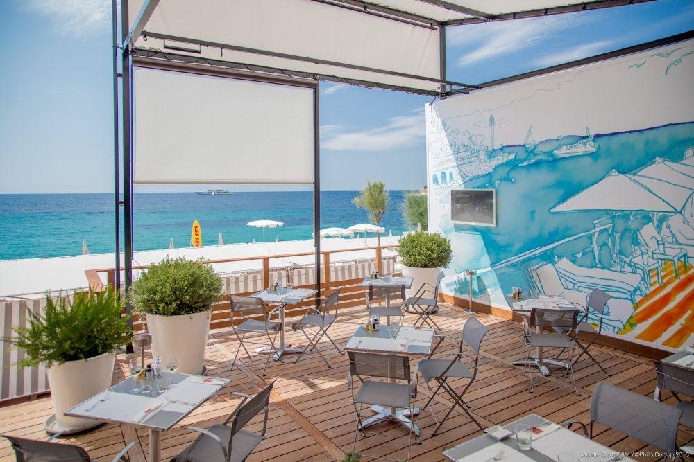 property-larvotto-monte-carlo-beach-la-pizzeria-la-costa-monaco-properties