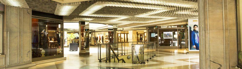 Baux et Locaux Commerciaux a Vendre a Monaco