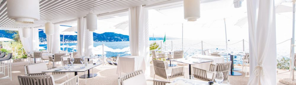best-beaches-in-around-monaco-la-cigale