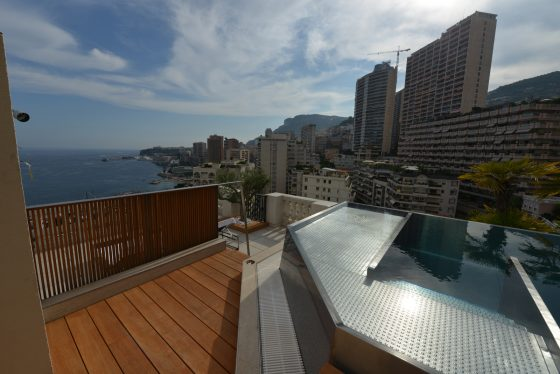 monaco-penthouse-for-sale-with-swiming-pool