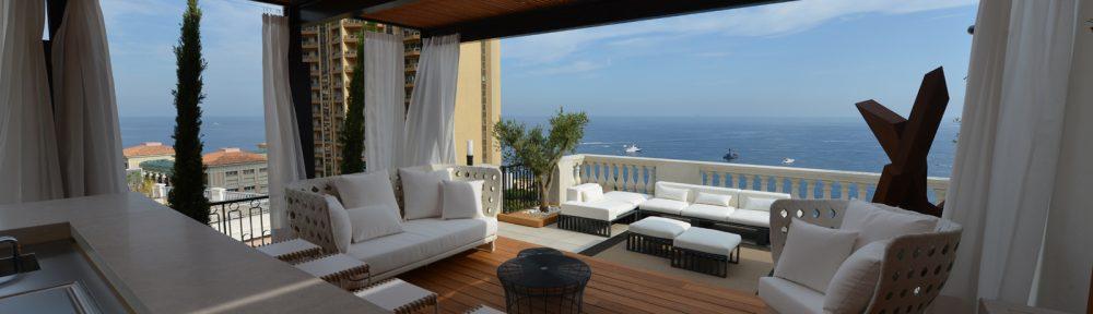 monaco-penthouse-for-sale