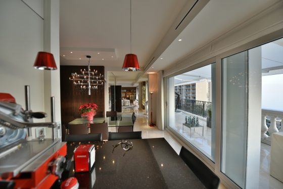 luxury-penthouse-for-sale-in-monaco
