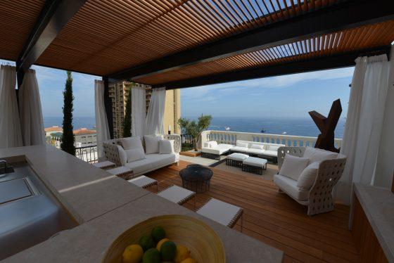 villa-de-luxe-monaco