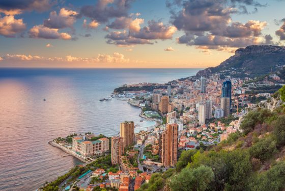 monaco-districts-fontvieille