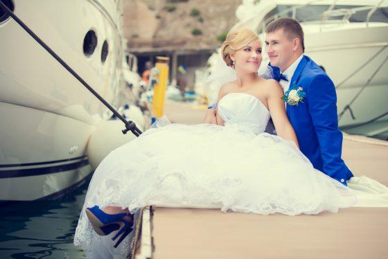 monaco-wedding