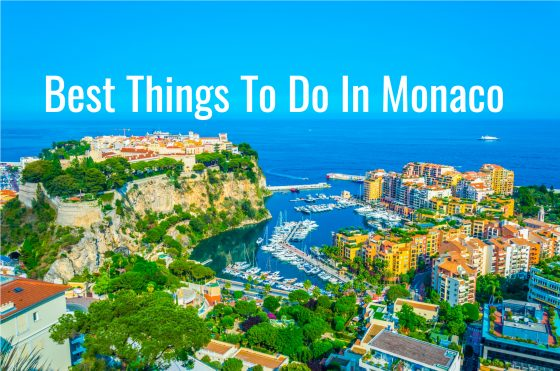 best-things-to-do-in-monaco