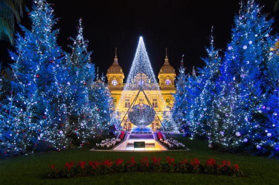 monaco-christmas-casino