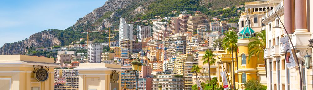how-to-become-a-resident-of-monaco