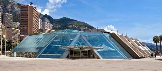 grimaldi-forum-salle-spectacle-monaco