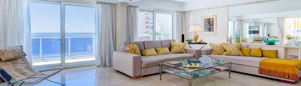 Monaco-Penthouse-for-saleLarvotto