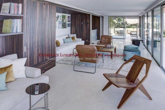monaco-penthouses-for-sale