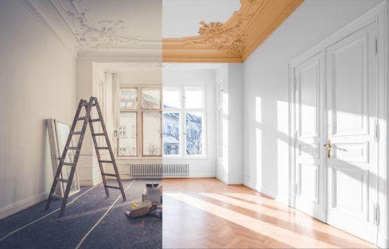 Peintre-Electricien-Plombier-Monaco